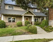 61313 Fairfield  Drive, Bend image