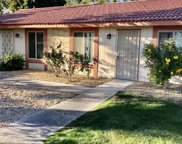 82075 Country Club Drive Unit 43, Indio image