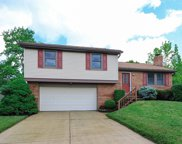 5638 Finch Nest  Way, West Chester image