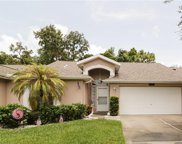 7519 Moorgate Court, New Port Richey image