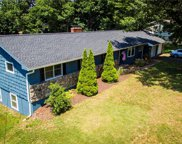 75 Timber  Trail, South Windsor image