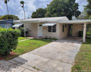523 Nw 23rd Ave, Fort Lauderdale image