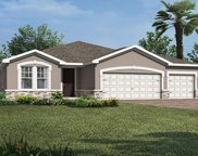 2513 Early Dawn Court Unit 116, Valrico image