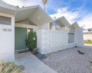 1838 S ARABY Drive, Palm Springs image