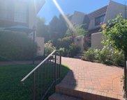 6234     Nita Avenue, Woodland Hills image