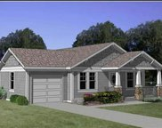 411 NE Chestnut Court, Oak Grove image