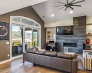 10434 N Forevermore Court, Hideout image
