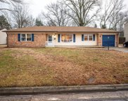 3945 W Colonial Parkway, South Central 1 Virginia Beach image