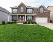 10216 Colt Haven Drive, Knoxville image