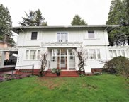 1443 W 57th Avenue, Vancouver image