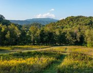 TBD Rich Valley Rd, Meadowview image