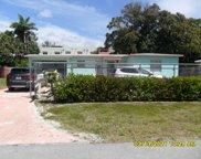 1113 NE 16th Street, Fort Lauderdale image
