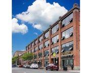 144 Charles Street, Boston image