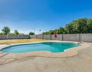 5444 W Waltann Lane, Glendale image