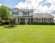 5854 MISTY HILL, Independence Twp image