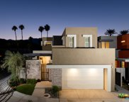 35428 Tribeca Lane, Cathedral City image