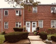 145-05  11th Avenue, Whitestone image