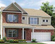 1620  Trentwood Drive Unit #877, Fort Mill image