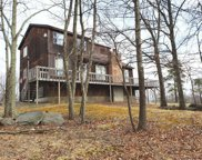233 Timber Hill Rd, Henryville image