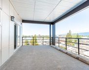 22577 Royal Crescent Unit 408, Maple Ridge image