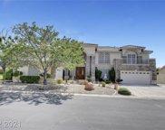1355 Athens Point Avenue, Las Vegas image