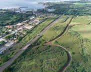 64-486 Kamehameha Highway Unit 23, Haleiwa image
