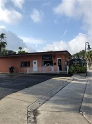 1406 Clearwater Largo Road N, Largo image