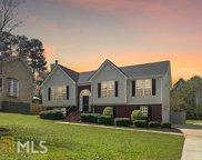 1767 Emerson Lake Cir, Snellville image