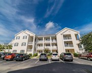 901 West Port Dr. Unit 712, North Myrtle Beach image