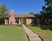 541 Guadalupe Drive, Allen image