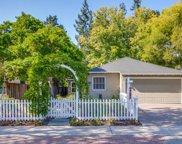 455 Oregon Ave, Palo Alto image