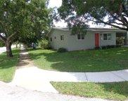 7791 Nw 40th St, Davie image