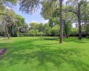 3119 Aberdeen Way, Houston image