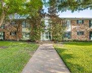 5815 E University Boulevard Unit B, Dallas image