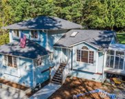 7821 21st Ave NW, Tulalip image