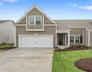 2132 Cass Lake Drive Unit #Brookhaven 543, Carolina Shores image