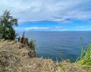 HAWAII BELT RD, Big Island image