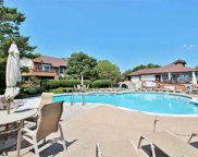 109 Tarpon Ct Ct Unit #109, Ocean City image