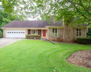 3798 Cotswold Drive SW, Lilburn image