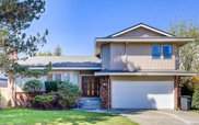8351 Mirabel Court, Richmond image