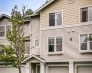 14007 69th Dr SE Unit K2, Snohomish image