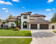 643 Harbor Island, Clearwater image