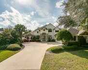 353 LOMBARDY LOOP, St Johns image