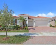9973 SW Coral Tree Circle, Port Saint Lucie image