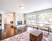 3518 W Catalina Rd, Boise image