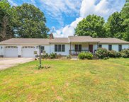 6220 Orchard  Road, New Kent image