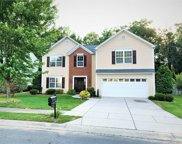 3914 Edgeview  Drive, Indian Trail image