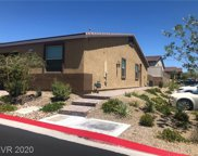 2719 Chinaberry Hill, Laughlin image