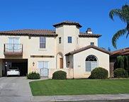 304 Solecita, Bakersfield image