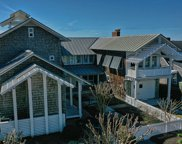 3109 Sunset Drive, Morehead City image
